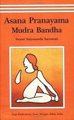 BKAYAsanaPranMudraBand400