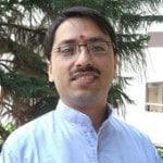 Dr-Kamakhya-Kumar