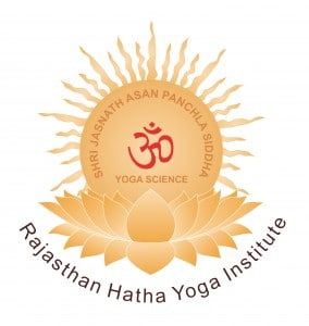Yoga Teacher Training 200 Hour